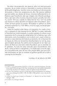 Ludwig Feuerbach y el fin de la filosofía clásica alemana - Inicio - Page 7