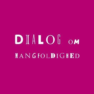 Dialogkortene