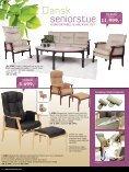 Se vor seneste brochure over Senior Møbler og ... - Seniorshop.dk - Page 4