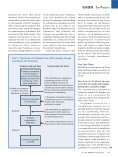Luxembourg-Hong Kong Double Tax Treaty: The Best of ... - Wildgen - Page 3