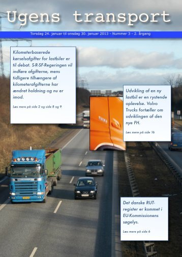 Ugens transport-3-2013-mini.pdf