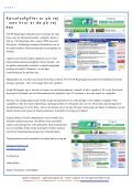 Ugens transport-3-2013-mini.pdf - Page 2