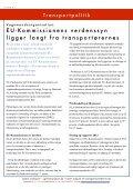 Ugens transport-3-2013-mini.pdf - Page 3