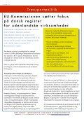 Ugens transport-3-2013-mini.pdf - Page 4