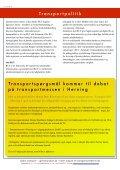 Ugens transport-3-2013-mini.pdf - Page 5