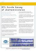 Ugens transport-3-2013-mini.pdf - Page 6