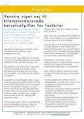 Ugens transport-3-2013-mini.pdf - Page 7