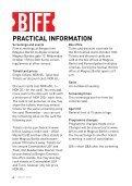 17.-24. OKTOBER 2012 - Page 4