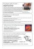 Brædstrup • T ønning • T ræden sogne - Brædstrup Kirke - Page 6