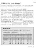 Første danske kajak OL-kvalificeret Danmarksturnering i kajakpolo ... - Page 3