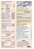 Nummer 5 Oktober 2012 - CO-SEA - Page 2