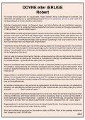 Nummer 5 Oktober 2012 - CO-SEA - Page 3