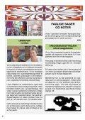 Nummer 5 Oktober 2012 - CO-SEA - Page 4