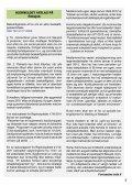 Nummer 5 Oktober 2012 - CO-SEA - Page 5