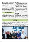Nummer 5 Oktober 2012 - CO-SEA - Page 6