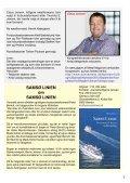 Nummer 5 Oktober 2012 - CO-SEA - Page 7