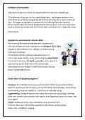 Spejdernes lejr - Gesten Spejder - Page 3
