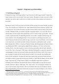 Når far eller mor bliver alvorligt syg. En skrive- og ... - Page 6