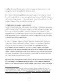 Når far eller mor bliver alvorligt syg. En skrive- og ... - Page 7