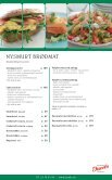 Catering - Centra - Page 3