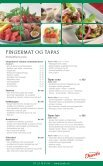 Catering - Centra - Page 5