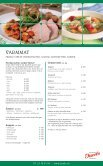 Catering - Centra - Page 7