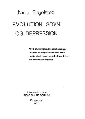 hele teksten - Niels Engelsted