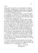 hele teksten - Niels Engelsted - Page 5