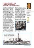 Flådens historie 1945- 1989 - Peder Skrams Venner - Page 7