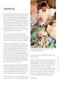 Fra elektronik til e-affald - Emu - Page 3