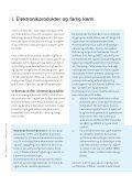 Fra elektronik til e-affald - Emu - Page 4