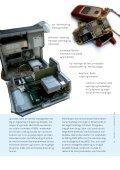 Fra elektronik til e-affald - Emu - Page 5