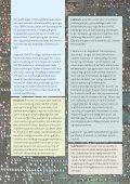 Fra elektronik til e-affald - Emu - Page 6