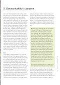 Fra elektronik til e-affald - Emu - Page 7