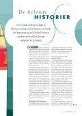 De helende historier - Page 2