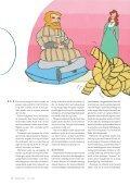 De helende historier - Page 3