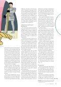 De helende historier - Page 4