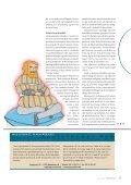 De helende historier - Page 6