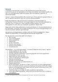 Rammeaftale 2013 Udviklingsstrategi for det ... - Solrød Kommune - Page 3