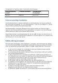 Rammeaftale 2013 Udviklingsstrategi for det ... - Solrød Kommune - Page 6