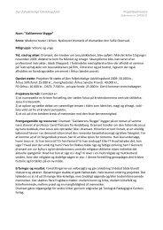 Læs projektbeskrivelse i pdf-format her