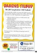 Foreningsnyt nr. 10/2009 - Sejs Svejbæk Idrætsforening - Page 5