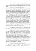Jules Verne og de franske anarkister. - Lejf Rasmussen - Page 2