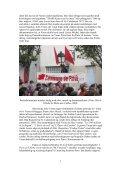 Jules Verne og de franske anarkister. - Lejf Rasmussen - Page 3