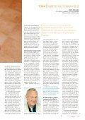 Tema: Diabetes og psykisk helse - Min side - Diabetesforbundet - Page 5