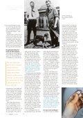 Tema: Diabetes og psykisk helse - Min side - Diabetesforbundet - Page 6