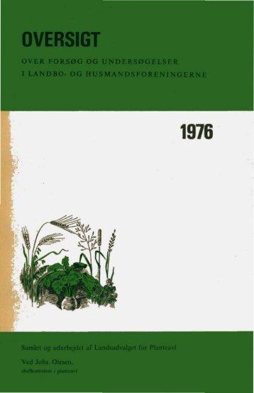 1976 -