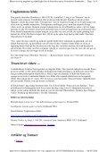 Myter om evig ungdom og udødelighed fra de klassiske ... - mbbio - Page 3