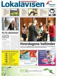 Citronen i Bjarkeshus - Artikler, Bøger, Foredrag, Udstillinger, Dines ...