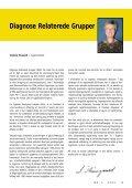 Vagtskifte i depotet - Sygehus Vendsyssel - Page 3